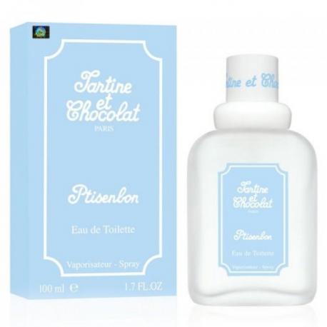 Туалетная вода Tartine et Chocolat Ptisenbon (Euro)