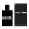 Туалетная вода Zadig & Voltaire This Is Him (Euro)