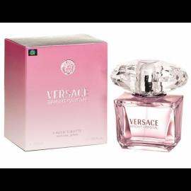 Туалетная вода Versace Bright Crystal (Euro A-Plus)