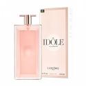 Парфюмерная вода Lancome Idole (Euro A-Plus)