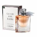 Парфюмерная вода Lancome La Vie Est Belle (Euro A-Plus)