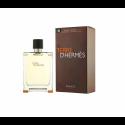 Туалетная вода Hermes Terre D'Hermes (Euro A-Plus)