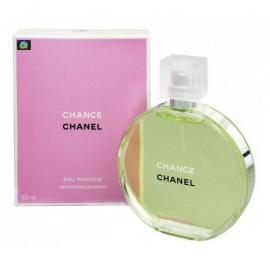 Туалетная вода Chanel Chance Eau Fraiche (Euro A-Plus)