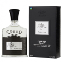 Парфюмерная вода Creed Aventus (Euro A-Plus)