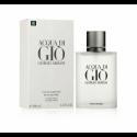 Туалетная вода Giorgio Armani Acqua Di Gio (Euro A-Plus)