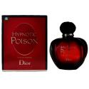 Парфюмерная вода Dior Hypnotic Poison Eau de Parfum (Euro A-Plus)