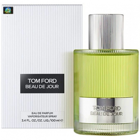 Парфюмерная вода Tom Ford Beau De Jour (Euro A-Plus)