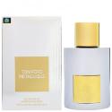 Парфюмерная вода Tom Ford Metallique (Euro A-Plus)