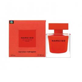Парфюмерная вода Narciso Rodriguez Narciso Eau De Parfum Rouge (Euro A-Plus)