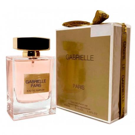 Парфюмерная вода Gabrielle (Chanel Gabrielle) ОАЭ