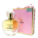 Парфюмерная вода Chanel Chance Eau de Parfum (ОАЭ)