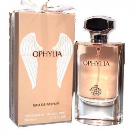 Парфюмерная вода Ophylia (Paco Rabanne Olympea) ОАЭ
