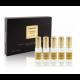 Подарочный парфюмерный набор Tom Ford Tobacco Vanille 5 в 1