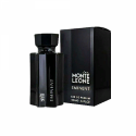 Парфюмерная вода Monte Leone Eminent (Montblanc Emblem) ОАЭ