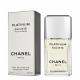 Туалетная вода Chanel Egoiste Platinum 100 ml
